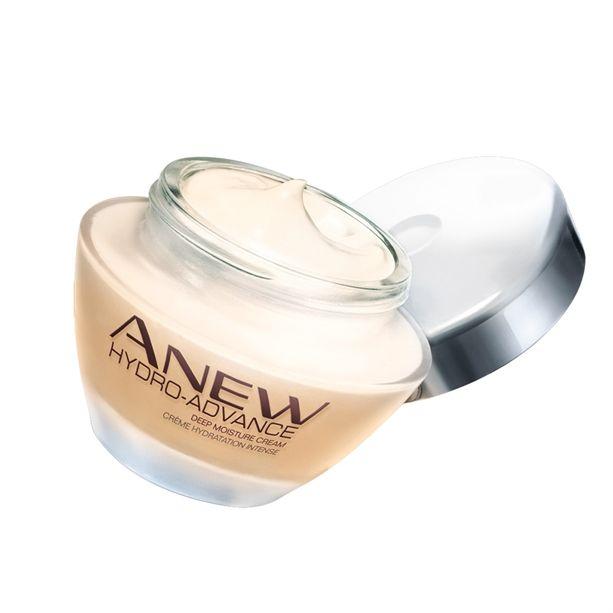Anew Nutri-Advance vyživující oční krém 15ml