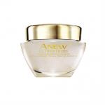 Avon Anew Ultimate Multi - Performance denní omlazující krém