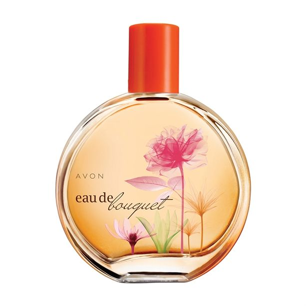 Eau de Bouquet EDT 50ml