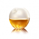 INCANDESSENCE EDP 50ML