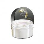 Planet Spa - Luxusní obnovující pleťový hydratační krém s výtažky z černého kaviáru 75 ml