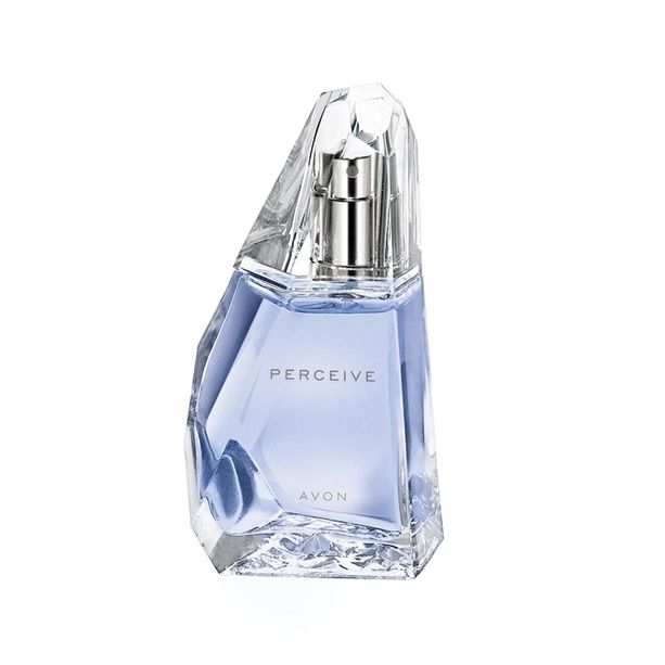 Perceive parfémovaná voda dámská - : 50ml Avon