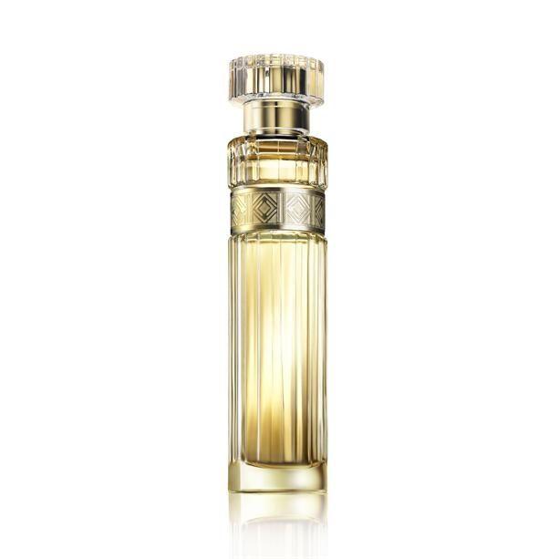 Premiere Luxe for her EDP 50ml parfémovaná voda dámská Avon