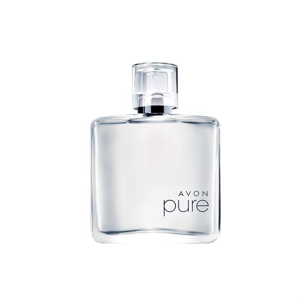Avon Pure For Him EDT 75ml