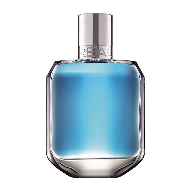 Avon Real for him EDT 75ml