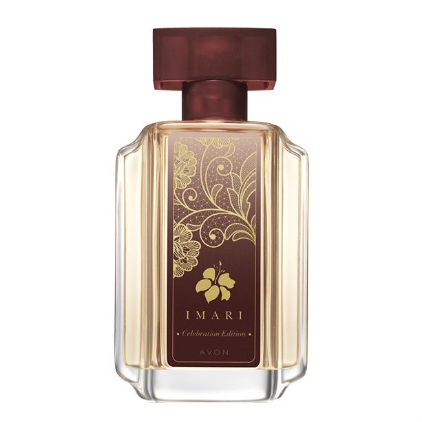 Imari Celebration EDT 50ml