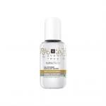 Nutra Effects Nourish dvoufázová micelární voda  50 ml