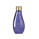 Encanto Alluring Hydratační olej na tělo a do koupele -: 100 ml