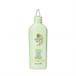 Avon - Naturals - Hydratační vlasová kúra s olivovým olejem 60 ml