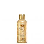 Planet Spa Rozjasňující olej na tělo a vlasy se zlatými částečkami -: 150 ml