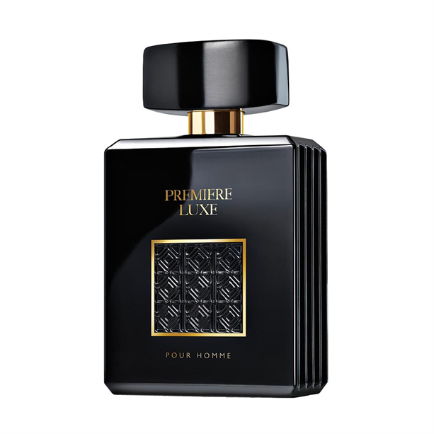 Premiere Luxe - Premiere Luxe for Him EDT -: 75 ml Avon