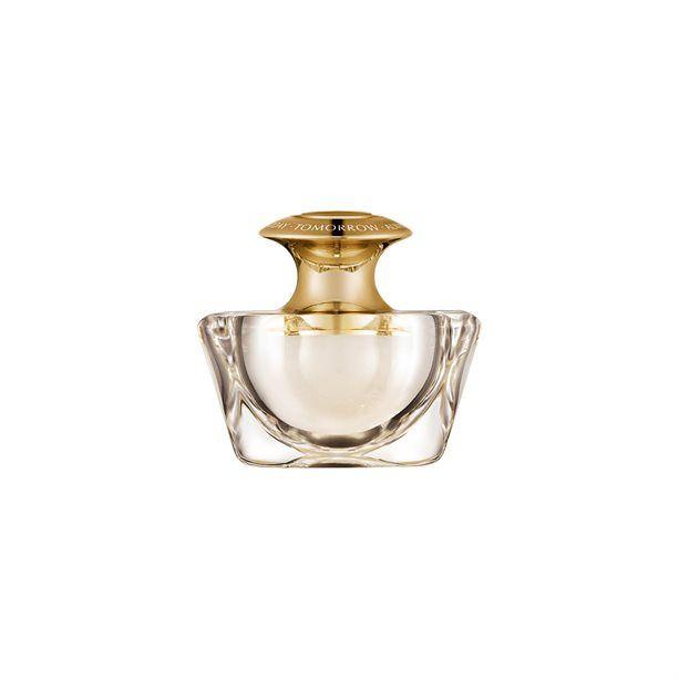 TTA Eternal Essence de Parfum -: 15 ml Avon