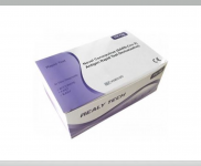 Jednorázový test k detekci antigenu SARS-CoV-2 - balení 20 kusů