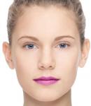 Rtěnka True Colour - Proper Pink - vzorek - 0,6g